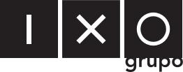 IXO Grupo
